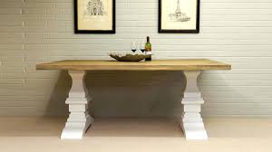 dining table dining ideas old charm richmond dining table 6