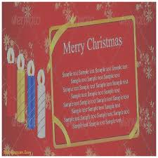 greeting cards luxury greeting card christmas messages christmas