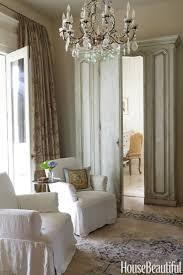 decor inspiration rebecca vizard u0027s louisiana estate cool chic
