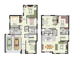 Efficient House Plans Image Result For Efficient 2 Story House Floor Plan Inverted