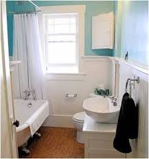 bathroom design for small bathroom a small bathroom remodel can be a diy project but is based on scope