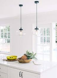 Hanging Lamps For Kitchen Best 25 Tropical Pendant Lighting Ideas On Pinterest Tropical