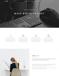 513 best graphic design business top 10 best free html5 bootstrap website templates in 2017
