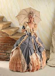 venetian carnival costumes venice carnival costumes for rent for sale cultural italy