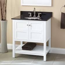 Vanity Undermount Sinks 30