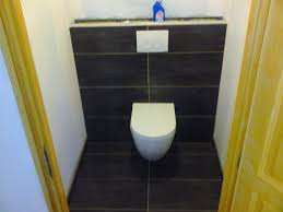 carrelage cuisine sol pas cher peinture carrelage salle de bain avis avec peinture carrelage