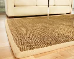 Herringbone Jute Rug Rafeb Com Company Websitewww Anjimountain Com Shows Atlanta