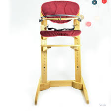 Bébé Confort Chaise Bois Woodline Chaise évolutive Bébé Confort Woodline Ty Dressing