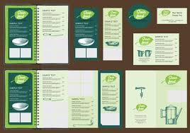 green menu templates download free vector art stock graphics