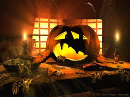 halloween background free halloween desktop backgrounds free wallpaper cave