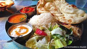 cuisine indienne recettes la sauce au curry ou à l indienne recette cuisine indienne
