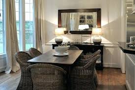 dining room buffet ideas dinning rooms buffet image by design decorate dining room hutch
