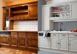 cuisine relooking relooker sa cuisine sans se ruiner décoration