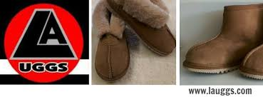 ugg boots australia factory outlet la uggs meadow south wales australia