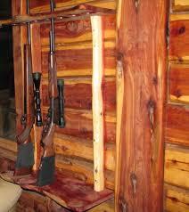 Pine Gun Cabinet Gun Cabinet Price Page 2