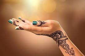 henna tattoo dubai uae jumeirah al wasl road al marasim