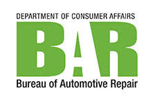 bureau of consumer affairs welcome to the bar complaint form california department
