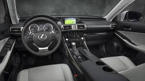 lexus german or japanese 2014 lexus is drive review autoweek