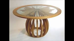 best place to buy coffee table of modern design nuo the innovative design of this coffee table