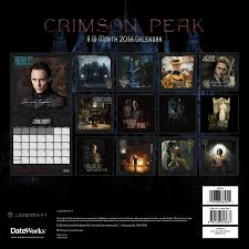 crimson peak halloween horror nights 105 best crimson peak images on pinterest crimson peak peak