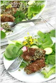 les cuisines de garance cuisines de garance cuisines les cuisines de garance mariage