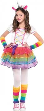 city costumes best 25 costumes party city ideas on with
