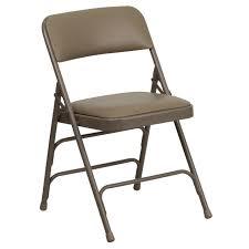Ikea Chair Weight Limit 100 Ikea Antilop High Chair Weight Limit 10 Best Mother