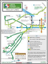 Septa Rail Map Beautiful Philadelphia Subway Map Cashin60seconds Info