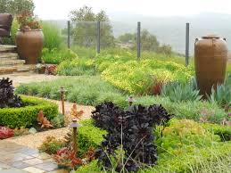 agreeable landscaping photos backyard for garden landscape