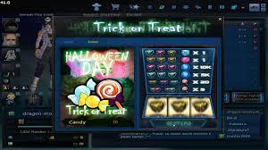 s4 league halloween event 2013 is caps youtube