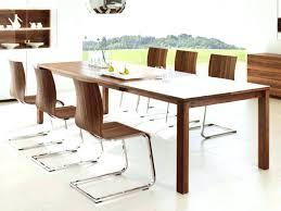 kitchen tables for sale modern kitchen tables indumentaria info