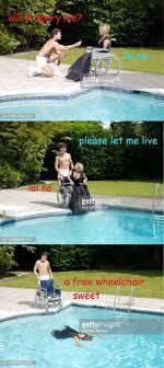 Swimming Pool Meme - the best pool memes memedroid