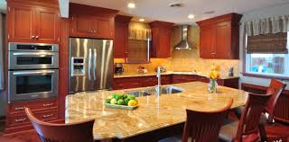 cabinet crown molding size kitchen cabinets you may remember that