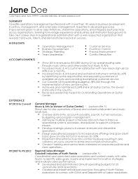 Chief Accounting Officer Resume Cozy Ideas Resume Best Practices 15 Financial Executive Cfo Resume