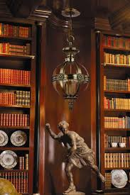 740 best home ambition bookcase images on pinterest books