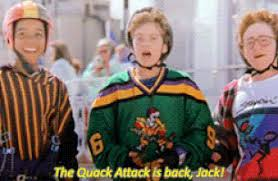 Mighty Ducks Meme - the mighty ducks gif find share on giphy
