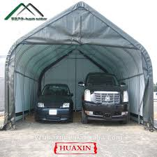 Portable Awnings For Cars Folding Car Shelter Folding Car Shelter Suppliers And