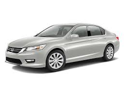 used honda accord for sale in ma used honda accord for sale in boston ma edmunds