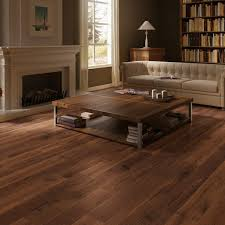 QuickStep ELIGNA Oiled Walnut Planks Laminate Flooring  Mm - Cheapest quick step laminate flooring