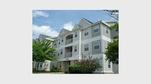 2 Bedroom Apartments For Rent In Maryland Henson Creek Manor Apartments For Rent In Fort Washington Md