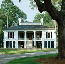 greek revival style old house restoration products