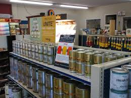 salem paint company in salem oregon carries interior and exterior