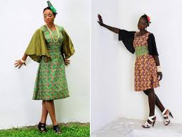 1 reversible dress can be worn in 10 flattering ways treehugger