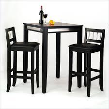 Gas Lift Bar Table Pub Tables Bistro Tables Cymax Black Bar Table Sosfund