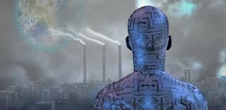super intelligence and eternal life u2014transhumanism u0027s faithful