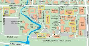Nd Road Map Orientation Of Law Und University Of North Dakota