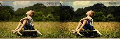 hdr photography tutorial photoshop cs3 500 free photoshop actions to download in 2018