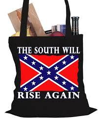 rebel flag hats u0026 accessories confederate flag items