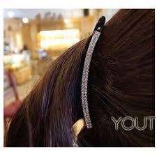 banana hair clip b150 151 banana hair clip for thin hair