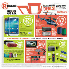 target black friday add 2013 black friday 2013 archives page 3 of 4 money saving mom